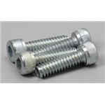 "Socket Head Cap Screws 6-32x1/2"" (4)"
