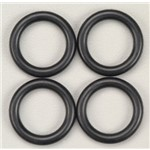 Prop Saver Rubberbands/O-Rings (4)