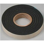 "Foam Wing Seat Tape 1/8""x3'"