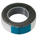 "Double-Sided Servo Tape 1/2""x3'"
