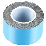 "Great Planes Double-Sided Servo Tape 1""x3'"
