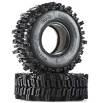 "RC 4WD Mud Slinger 2 XL 1.9"" Scale Tires"