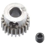 Pinion Gear Hard 5mm 48P 22T