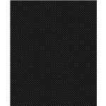 Graphite Blank Internal Graphic
