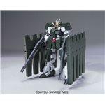 Hg Gundam Zabanya 1/144 Plastic Model Kit