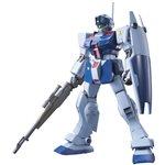 "#146 Gm Sniper Ii Hguc Model Kit, From ""Gundam 0080"""