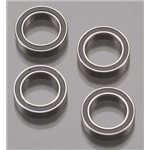 Tekno RC BB10154 Ball Bearing 10x15x4mm SCT410 (4)