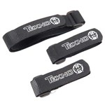 40008K Battery Straps for 2S Packs SCT410