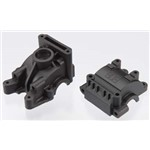 Tekno RC Tekno RC Rear Angled Gearbox