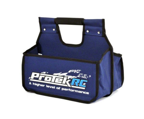 ProTek RC Pit Caddy