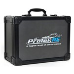 ProTek RC Universal Radio Case