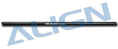 Align 250 Carbon Fiber Tail Boom