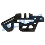 1.2mm Carbon Fiber Main Frame
