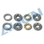 500 Thrust Bearing