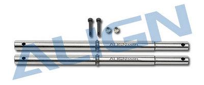 Align  Main Shaft Set (2)