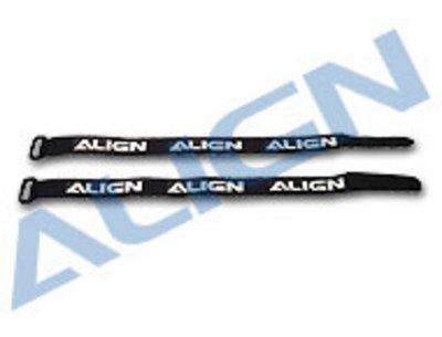 Align Hook & Loop Fastening Tape