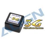 3G Sensor