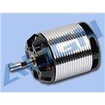 600MX Brushless Motor (1220kV)