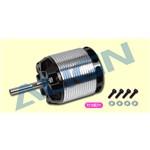 700MX Brushless Motor (470kV/F3C)