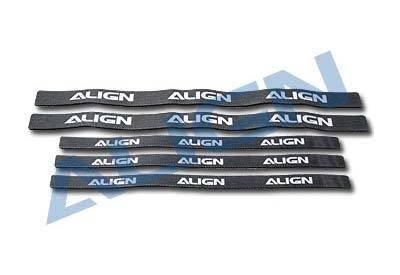 AGNHN6023 Align Hook and Loop Tape