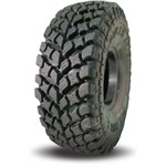 Pit Bull 1.55 Growler At/Extra W/Komp Kompound, Crawler Tire