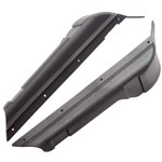 Chassis Side Guards (2)
