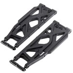 Suspension Arms L Rear Lower Kraton (1 Pair)