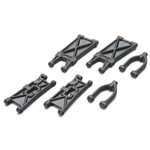 Suspension Arm Set Buggy