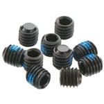 Set Screw 5x5mm (10)