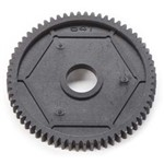 Spur Gear 32P 64T Yeti