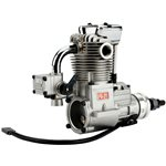 FG-21(1.26) 4-Stroke Gas Engine: BN