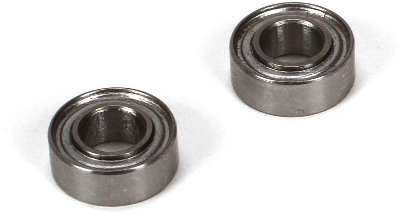 Vaterra 4mm x 8mm x 3mm Ball Bearing (2)