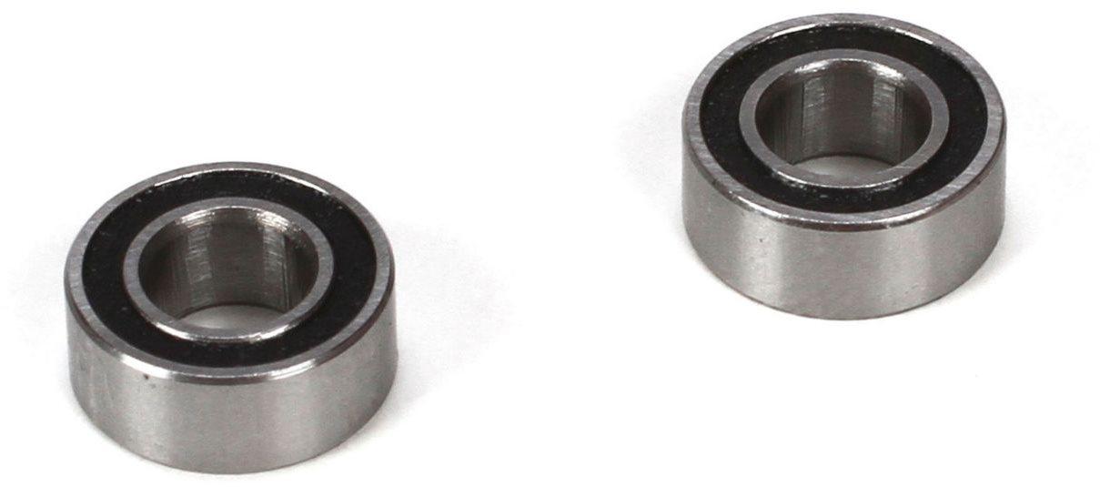 Vaterra 5mm x 10mm x 4mm Ball Bearing (2)