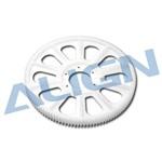 CNC Main Drive Gear/164T