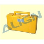 Tool Box (Yellow)
