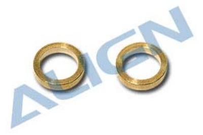 Align  One-Way Shaft Collar/1.6mm