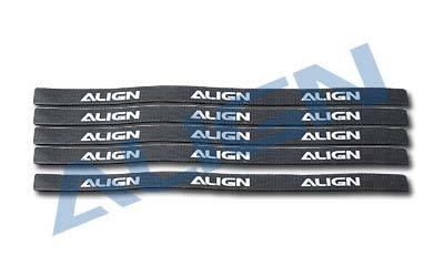 Align Hook & Loop Fastening Tape  (REPLACED HS1066)