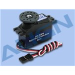 DS510 Digital Cyclic Servo