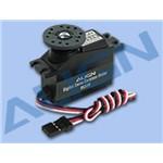 DS520 Digital Cyclic/Rudder Servo