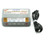 New Lithium Battery Balance Charger