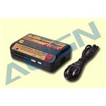 New Lithium Battery Balance Charger 2-3 Cell