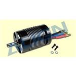 650L Brushless Motor(1220KV) RCM-BL650L