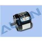250SP Brushless Motor (3400kV)