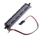 WD 1/10 High Performance LED Light Bar