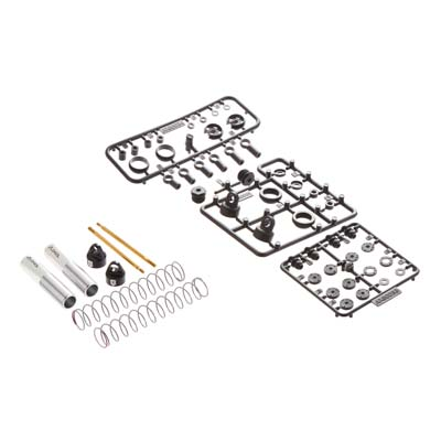 Axial Tube Frame Brace Set Wraith Axiax80082 P 54268 likewise Align Control Shaft Hn7023a P 13127 together with 9808 05 Helicopter Balance Bar further Align Inch Main Rotor Yellow Agnmd0753d P 145415 additionally Arrma Body Mount Set Front Fury Araar320070 P 75620. on gyros helicopter parts