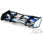 Proline Trifecta Black Wing 1/8 Buggy/Truck