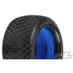 "Proline Electron 2.2"" MC OffRd Buggy Re Tires (2)"