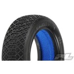 """Proline Electron 2.2"""" 2WD MC Off-Rd Buggy Fr Tires (2"""