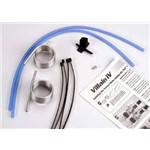 Traxxas Water Cooling Kit