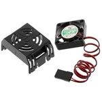 Castle Creations CC Blower SCT/SV3 Fan